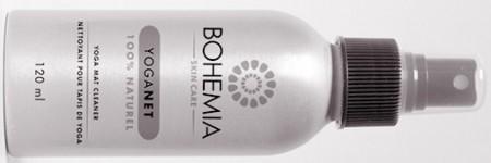 Bohemia Skin Care