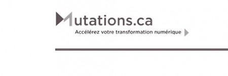 Mutations.ca