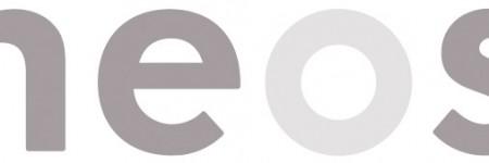 neosjobs.com