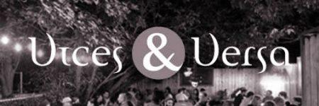 Vices&Versa
