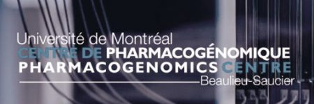 Centre de pharmacogenomique