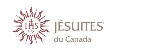 Jésuites du Canada