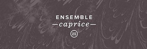Ensemble Caprice