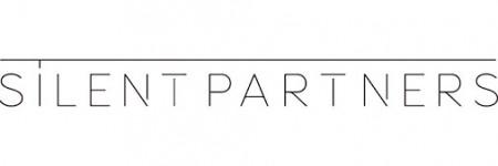 Silent Partners Studio