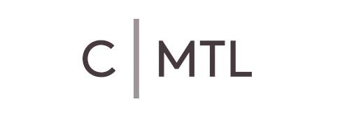 Concertation Montréal