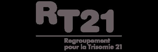 Regroupement pour la Trisomie 21